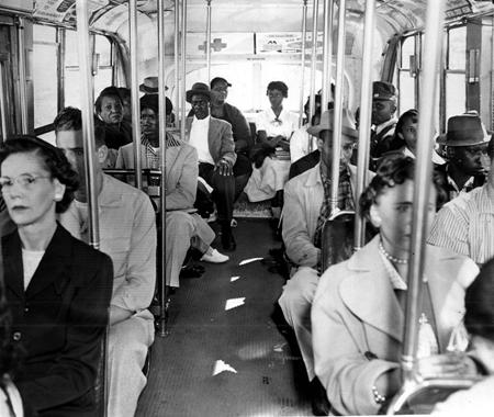 Segregation - Atlanta 450px