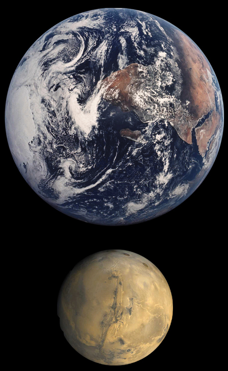 earth-mars-relative-size