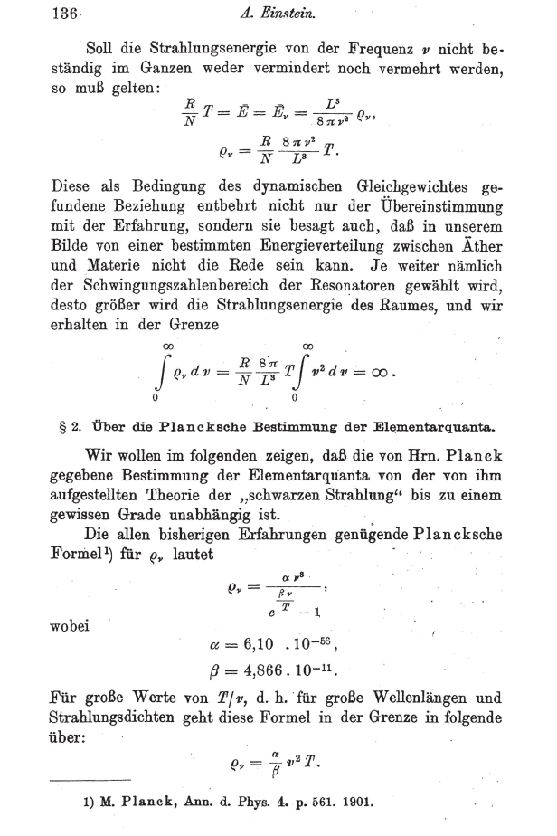 1905 Einstein Photoelectric Effect Page_05