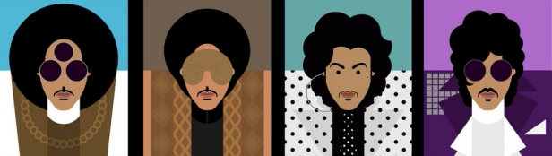 prince twitter graphic