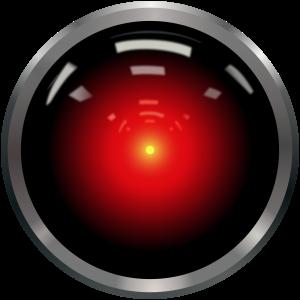 2000px-HAL9000