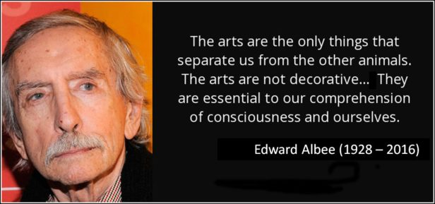 edward albee about the arts 1024x481