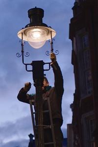 lamplighter_4x6