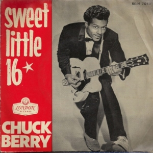 chuck_berry-sweet_little_sixteen_s_3