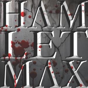 Hamlet Max 2014 Fringe