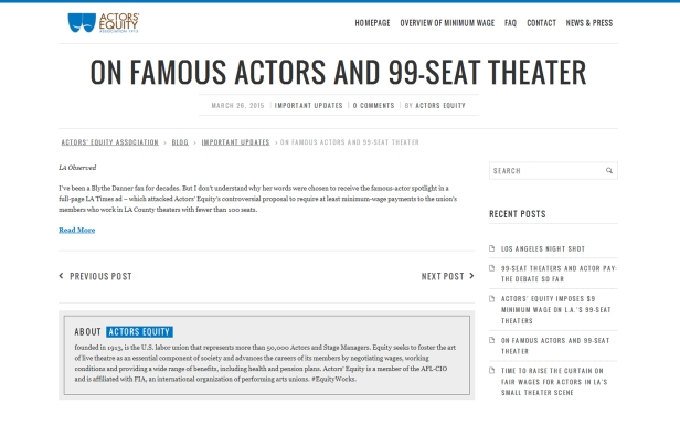160821 equityworksla screencapture Don Shirley story