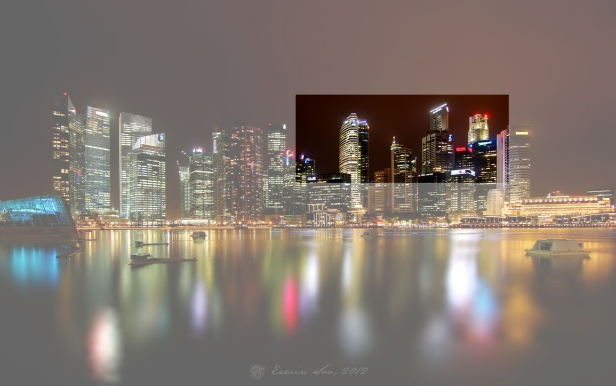 detail Singapore_Skyline_at_Night