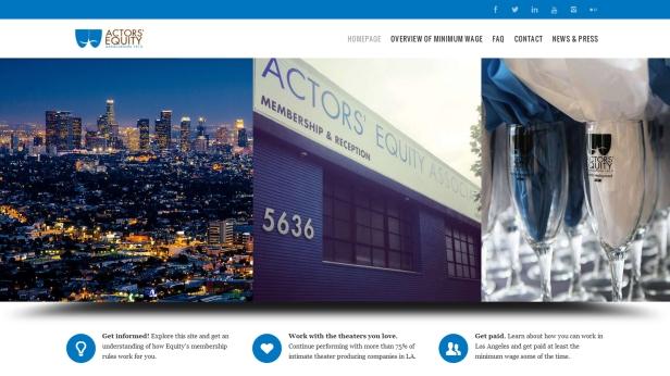 equityworksla homepage
