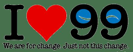 ILove99_Horizontal_Logo