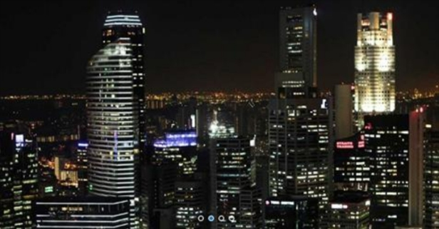 Singapore Equity