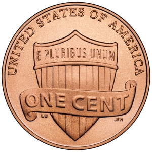 2010_cent_reverse lo-res